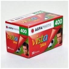 AGFAPHOTO VISTA 400 135-24