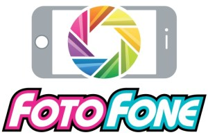 FotoFone